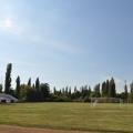 Ilie Nastase Tennis Academy - Foto 2 din 8