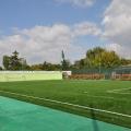 Ilie Nastase Tennis Academy - Foto 3 din 8