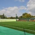 Ilie Nastase Tennis Academy - Foto 4 din 8