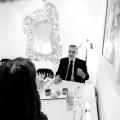 La pranz cu seful Happy Tour: Promovati legenda lui Dracula! Nu stati sa invatati strainii unde sunt Carpatii - Foto 7