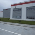 Honeywell Transportation Systems - Foto 26 din 28