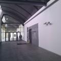 Cum arata centrul operational de la Brasov al Raiffeisen Bank, sediul unde sunt 3 femei la un barbat - Foto 3 din 19