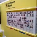 Cum arata centrul operational de la Brasov al Raiffeisen Bank, sediul unde sunt 3 femei la un barbat - Foto 19 din 19