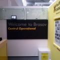 Cum arata centrul operational de la Brasov al Raiffeisen Bank, sediul unde sunt 3 femei la un barbat - Foto 4 din 19