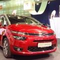 Salonul Auto Bucuresti & Accesorii - Foto 5 din 5