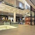 Cum arata mall-ul de 130 mil. euro din Floreasca cu o zi inainte de inaugurare (FOTO) - Foto 3
