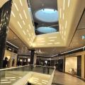 Cum arata mall-ul de 130 mil. euro din Floreasca cu o zi inainte de inaugurare (FOTO) - Foto 4