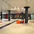 Cum arata mall-ul de 130 mil. euro din Floreasca cu o zi inainte de inaugurare (FOTO) - Foto 6