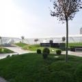 Cum arata mall-ul de 130 mil. euro din Floreasca cu o zi inainte de inaugurare (FOTO) - Foto 7