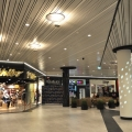 Cum arata mall-ul de 130 mil. euro din Floreasca cu o zi inainte de inaugurare (FOTO) - Foto 10