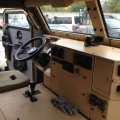 Renault Kerak si Sherpa Light - Foto 7 din 17
