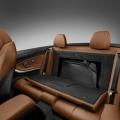 BMW Seria 4 Cabriolet - Foto 9 din 9