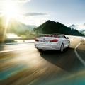 BMW Seria 4 Cabriolet - Foto 2 din 9