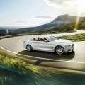 BMW Seria 4 Cabriolet - Foto 3 din 9