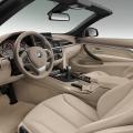 BMW Seria 4 Cabriolet - Foto 4 din 9