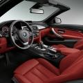 BMW Seria 4 Cabriolet - Foto 5 din 9