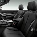 BMW Seria 4 Cabriolet - Foto 6 din 9