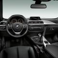 BMW Seria 4 Cabriolet - Foto 7 din 9