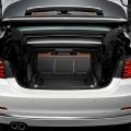 BMW Seria 4 Cabriolet - Foto 8 din 9