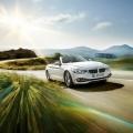 BMW Seria 4 Cabriolet - Foto 1 din 9