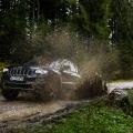 Jeep Grand Cherokee - Foto 4 din 19