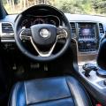 Jeep Grand Cherokee - Foto 7 din 19