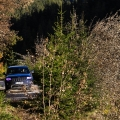 Jeep Grand Cherokee - Foto 16 din 19