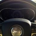 Jeep Grand Cherokee - Foto 18 din 19