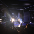 Dacia Duster facelift - Foto 1 din 15