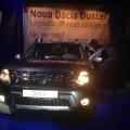 Dacia Duster facelift - Foto 2 din 15