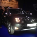 Dacia Duster facelift - Foto 3 din 15