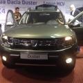 Dacia Duster facelift - Foto 4 din 15