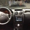 Dacia Duster facelift - Foto 5 din 15