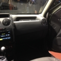 Dacia Duster facelift - Foto 6 din 15