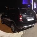 Dacia Duster facelift - Foto 11 din 15
