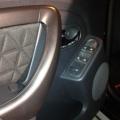 Dacia Duster facelift - Foto 8 din 15
