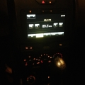 Dacia Duster facelift - Foto 7 din 15