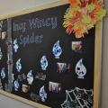 Invatamantul in scoli private - Foto 1 din 31