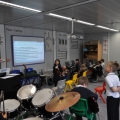 Invatamantul in scoli private - Foto 5 din 31