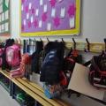 Invatamantul in scoli private - Foto 10 din 31