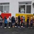 Invatamantul in scoli private - Foto 13 din 31