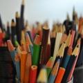 Invatamantul in scoli private - Foto 21 din 31
