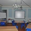 Invatamantul in scoli private - Foto 29 din 31