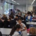 Invatamantul in scoli private - Foto 30 din 31