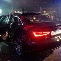 Audi A3 sedan - Foto 2 din 9