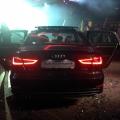 Audi A3 sedan - Foto 3 din 9