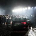 Audi A3 sedan - Foto 7 din 9