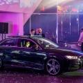 Audi A3 sedan - Foto 8 din 9