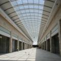 AFI Palace Cotroceni - Foto 6 din 8