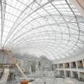 AFI Palace Cotroceni - Foto 4 din 8